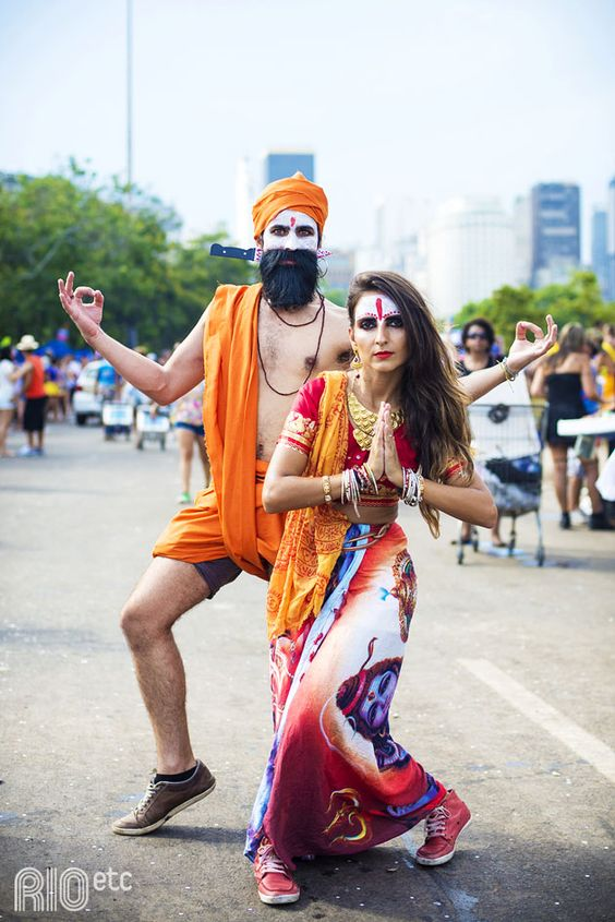 fantasia_improvisada_indiana_cool_hunter_blog